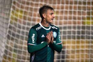Roger Guedes tem chance de voltar à equipe titular contra o Flamengo