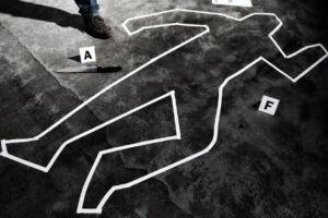 PM mata menino de 10 anos suspeito de roubar carro em SP