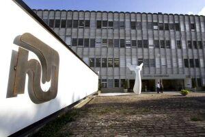 Hospital da USP limitou o atendimento no pronto-socorro à noite