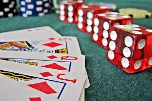 A legalização dos jogos de azaré a novidade a ser apresentada pelas centrais sindicais na reunião com o Governo Federal sobre a reforma previdenciária