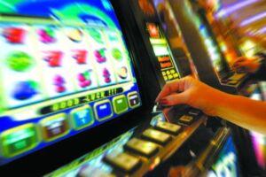 Projetos que liberam jogos de azar, devem ser reunidos num só para votação em plenário da Câmara Federal