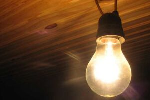 Lâmpadas incandescentes não serão mais vendidas no país a partir do fim do mês