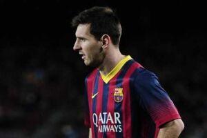 Receita defende condenação, mas Ministério Público pede absolvição de Messi