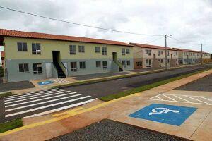 Ministério pedirá R$ 5 bi para pagar obras do Minha Casa Minha Vida