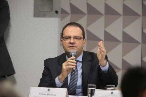 Regra fiscal do governo Temer reforça defesa de Dilma, diz Nelson Barbosa