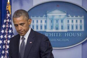 Barack Obama, presidente dos Estados Unidos, também está cogitando ir ao funeral de Ali