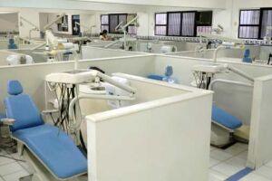 Universidade seleciona pacientes para tratamento de gengiva e correções estéticas em Santos
