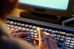 Buscas na internet podem prever epidemias