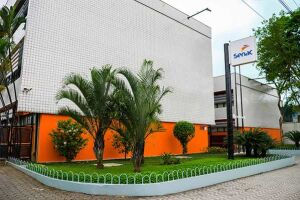 Senac Santos oferece cursos aos sábados