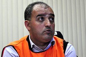 Segundo o presidente do sindicato, categoria aguarda resposta das reivindicações