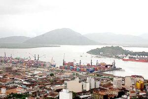 Paralisação vai envolver todos os portos do País e foi decidida em plenária dos trabalhadores