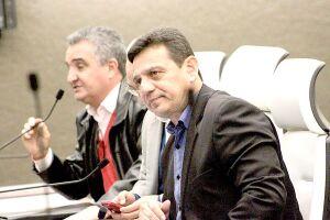 Segundo Sérgio Santana, projeto de lei visa sanar problemas na área de assistência social junto aos deficientes físicos que não possuem condições de adquirir a cadeira