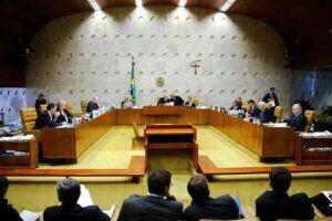 Defesa pede ao Supremo para Cunha frequentar a Câmara