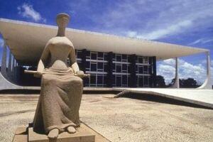 STF julga hoe mais uma ação contra o deputado Eduardo Cunha (PMDB)