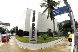 Guaru Comedy será realizado no Teatro Procópio Ferreira, em Guarujá