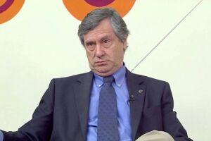 Torquato Jardim foi escolhido para o comando do Ministério da Transparência, Fiscalização e Controle