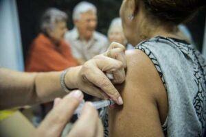 Com 2.280 casos, a Região Sudeste concentra o maior número de registros de H1N1, dos quais 1.926 no estado de São Paulo
