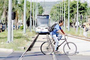 Para passageiros que saírem das linhas intermunicipais para o VLT não haverá tarifa adicional; já do VLT para os ônibus haverá diferença no valor da passagem