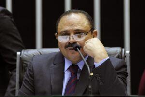 Maranhão cria comissão especial para analisar projeto popular anticorrupção