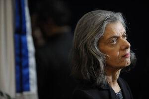 Os representantes da FNP pedirão pessoalmente à ministra Cármen Lúcia uma agenda fixa com o Supremo