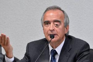 O MPF pediu ao STF que incluísse três novos anexos à delação premiada de Nestor Cerveró
