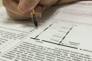 O Exame Nacional do Ensino Médio (Enem) poderá ser aplicado em apenas um dia em 2017