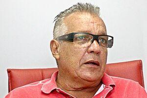 Sindicalista Marcos Sanches diz que a proposta patronal está muito aquém da expectativa da categoria