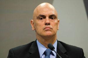 Moraes vai relatar os processos que faziam parte do gabinete de Teori