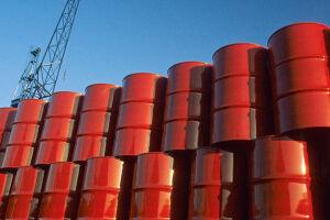 Iraque descobre adicional de petróleo