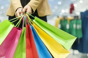 A intenção de compra de bens duráveis nos próximos meses foi o fator que mais contribuiu para o aumento da confiança no mês