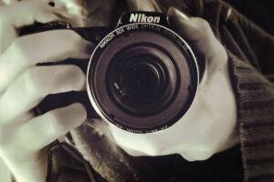 Os adolescentes de 14 a 18 anos podem se inscrever até o fim do mês para o curso gratuito de fotografia
