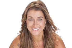 Gabriela Pugliesi é denunciada ao MP por exercício ilegal da profissão
