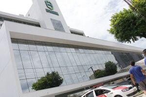 Hospital dos Estivadores começou a receber pacientes gestantes no útimo dia 4 de fevereiro