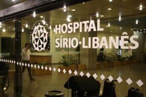 Hospital demite médica que divulgou dados de Marisa Letícia no WhatsApp