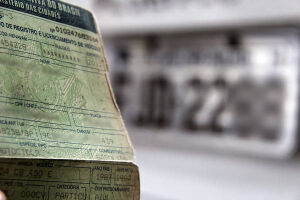 Governo e Prefeitura de SP se unem para cobrar IPVA pago fora do Estado