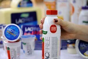 A Anvisa definiu as regras para a rotulagem de alimentos com lactose