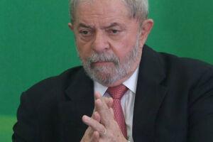 Michel Temer está preocupado com a possibilidade de se repetir com Moreira Franco o ocorrido no ano passado com Lula