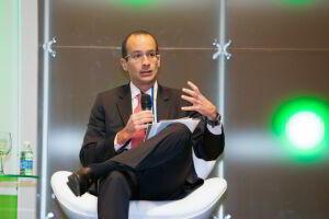 Marcelo Odebrecht tornou-se alvo de mágoa da maioria dos 77 delatores da empresa que presidiu