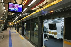 O MPE investiga um esquema de fraude e superfaturamento em dois trechos das obras da Linha 4-Amarela do Metrô de São Paulo