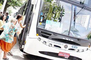 Os vereadores de Guarujá irão investigar as tarifas do transporte público no período de 2006 a 2016, gestão do prefeito Farid Said Madi e prefeita Maria Antonieta de Brito