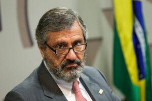 Ministro da Transparência diz que Brasil quer ética, cara limpa e ficha limpa