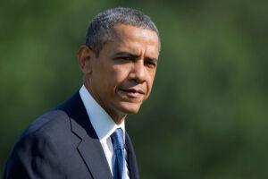 Porta-voz negou que o ex-presidente dos EUA Barack Obama grampeou Donald Trump