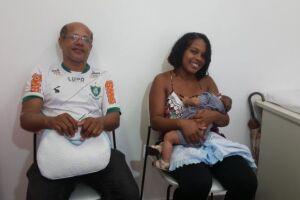 O Ministério da Saúde está fazendo um esforço para que as mães utilizem o tratamento dos centros especializados para atender as crianças com microcefalia