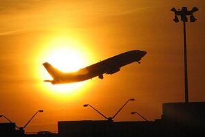 Grupos estrangeiros arremataram aeroportos brasileiros nesta quinta-feira
