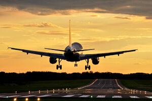 A Anac poderá intervir se as empresas não reduzirem o preço de passagens