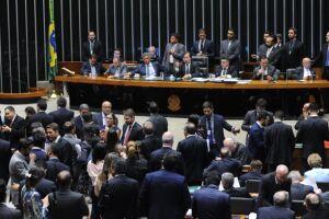 Deputados aprovaram a prorrogação da CPI da Funai por mais 60 dias