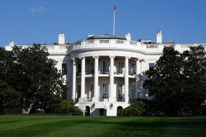A Casa Branca pediu que o Congresso investigue se Barack Obama grampeou Donald Trump
