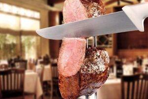 Churrascarias informaram que a Operação Carne Fraca não afastou os clientes