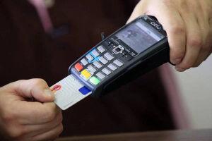 O objetivo da pesquisa mensal é reunir dados sobre a evolução da utilização de crédito e do consumo