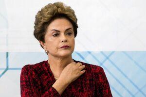 Marcelo Odebrecht afirmou que a ex-presidente Dilma Rousseff sabia do caixa dois
